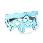 Azzurro Butterfly