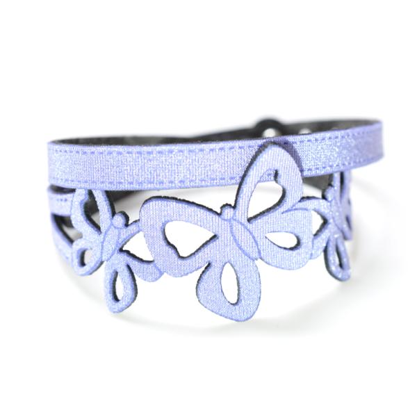 Lilla Butterfly