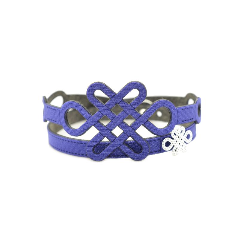 """Krilà presenta la nuova collezione bracciali """"Promise"""" 2015\2016. Scopri il tuo colore prefertito!"""