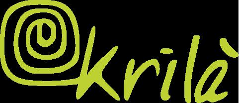 Logo Krilà